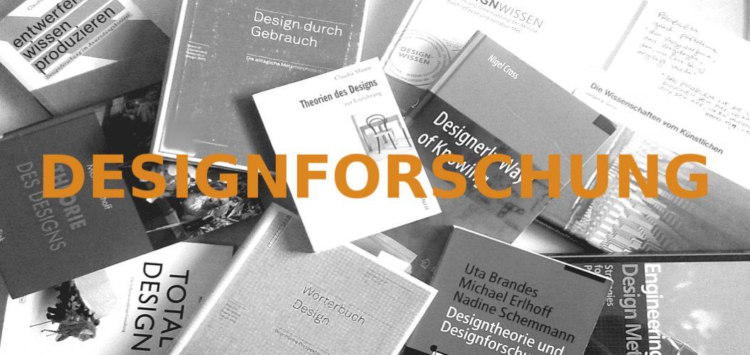Designforschung