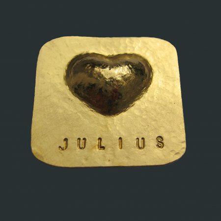 JuliusHerz