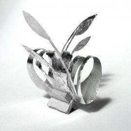 TaschenSkulptur
